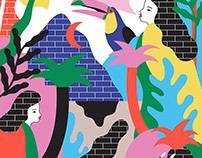 Muro festival
