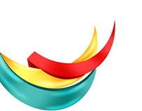 Random Logo #1