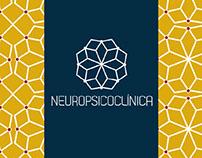 Neuropsicoclínica
