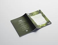 Brighto Paints | Technical Data Sheet | TDS