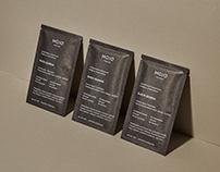 Mojo Cacao 2.0