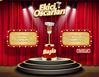 Ekici Movie Awards