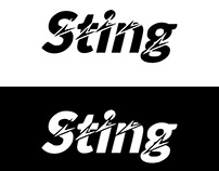 Sting Fancy and Decorative Font Free Download