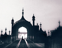 The Spirit of Ramadan   روح رمضــان