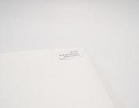 10 x 105 Art Book