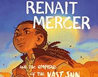Renait Mercer