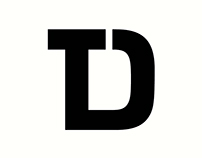 Dlouhy Technology logotype