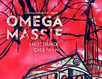 Omega Massif @Lovelite - September 2013