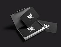 Heraldry  Redesign