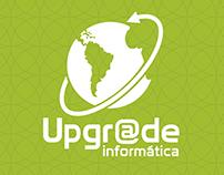 Upgrade Informática