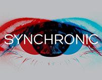 Sychronic