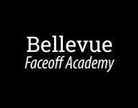 Bellevue Faceoff Academy