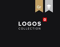 LOGOS 1993-2013