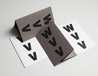 WVV - Micro Onde