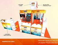 Franchise Malaysia