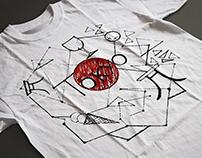 Otaku design project