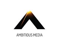 Ambitious Media