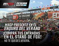 MXGP Argentina 2017