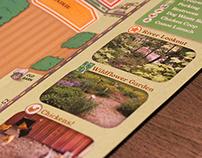 Devries Brochures