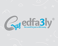 edfa3ly -  Online Shopping Friend in Egypt