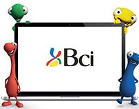 Bci Empresarios - Consejos