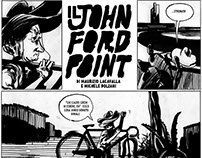 Il John Ford Point #1