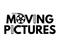 Moving Pictures Logo Animations