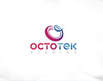 Octotek Studios