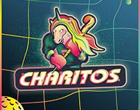 Charitos