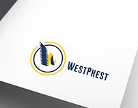 WestPhest Logo