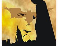 Batman_Poster