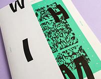 Whim Magazine