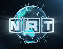 NRT Animation