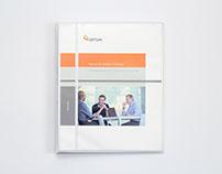 Sales Playbook | Optum