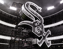 Chicago White Sox In-Stadium Montage