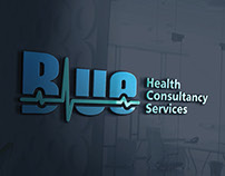 Blue Health Consultancy Services