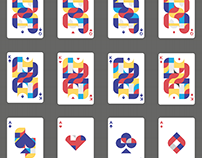 Diva - Playing Cards - [WIP] - Updated