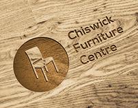 Chiswick Furniture Centre