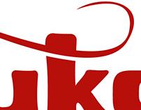 DESIGN // Logo design for KIJUKA