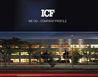 Company Profile ICF