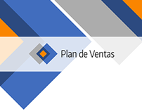 Plan de Ventas - website