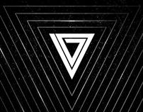 Void Designs • Rebranding