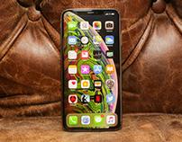 iPhone XS, cea mai buna optiune de la Apple in 2020