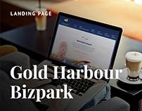 Gold Harbour Bizpark