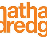 Jonathan Dredge - Branding and Design