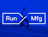 Run Mfg