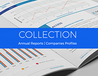 Reports and Profiles Collection