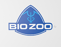 BIO ZOO - Video Promocional
