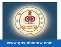 Latest NAVAL DOCKYARD (MUMBAI) - Recruitment Notificati