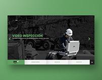 idsinspecciones.com